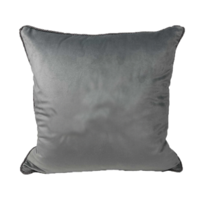 poduszka dekoracyjna velvet imperial maro homepoduszka dekoracyjna velvet imperial maro home