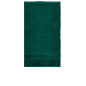 recznik personalizowany zielony maro home