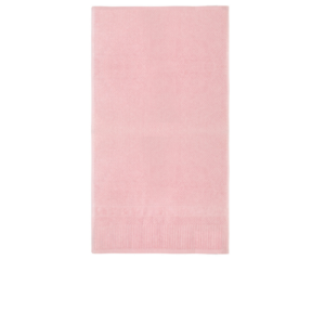 recznik personalizowany rozowy maro home